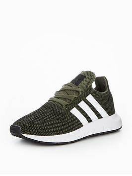 adidas-originals-adidas-originals-swift-run-childrens-trainer