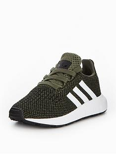 adidas-originals-adidas-originals-swift-run-infant-trainer