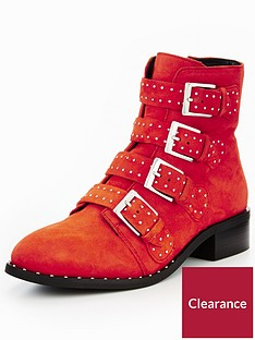 v-by-very-nina-suede-casual-studded-ankle-boot-red