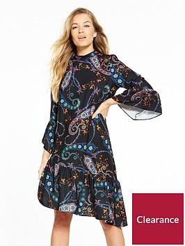 v-by-very-asymmetricnbsptunic-dress