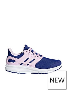 adidas-adidas-energy-cloud-2-childrens-trainer