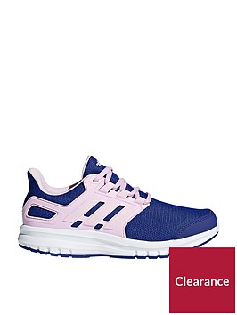 adidas-energy-cloud-2-childrens-trainer