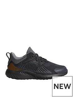 adidas-adidas-alphabounce-beyond-childrens-trainer