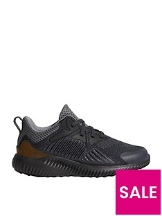 adidas-adidas-alphabounce-beyond-childrens-trainer