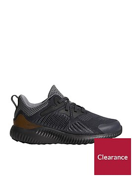 adidas-alphabounce-beyond-childrens-trainers-black
