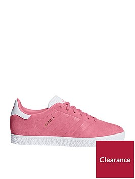 adidas-originals-adidas-originals-gazelle-stitch-turn-junior-trainer