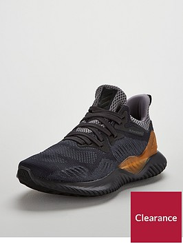 adidas-alphabounce-beyond-junior-trainer