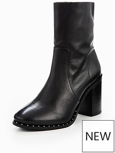v-by-very-stone-high-ankle-leather-studded-boots-black