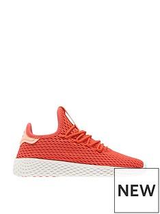 adidas-originals-adidas-originals-pw-tennis-childrens-trainer