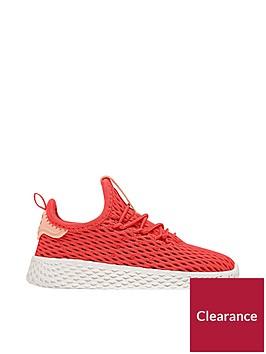 adidas-originals-pw-tennis-hu-infant-trainer-redwhitenbsp