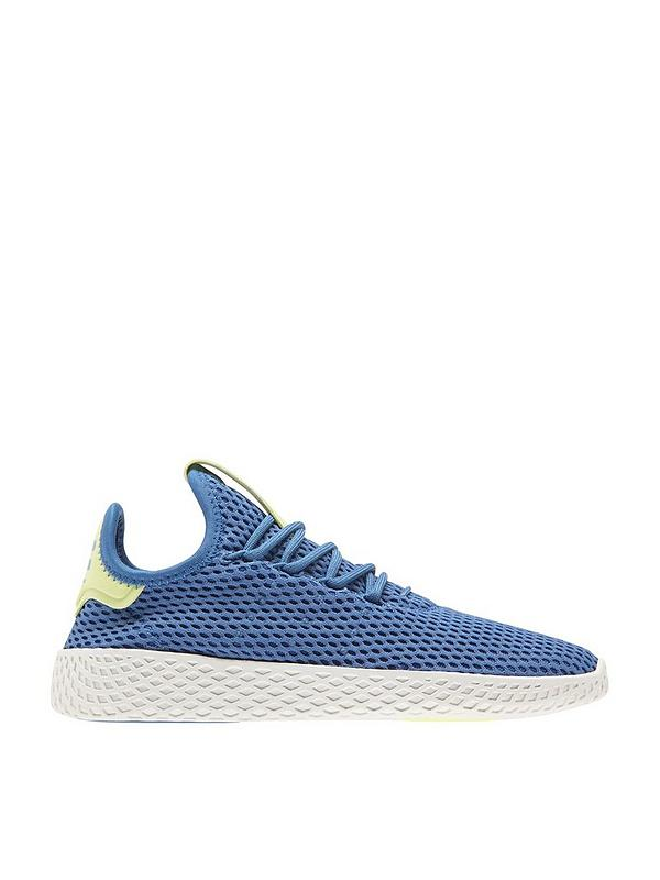 Clothes, Shoes & Accessories Trainers Adidas Originals PW