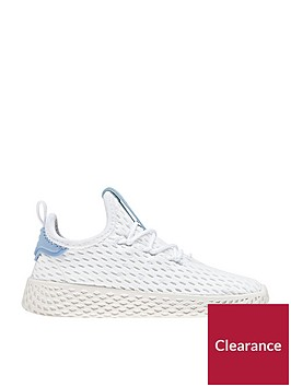 adidas-originals-adidas-originals-pw-tennis-infant-trainer
