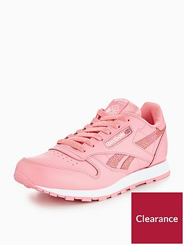 reebok-reebok-classic-leather-spring-junior-trainer