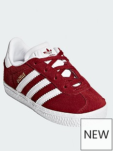 adidas-originals-adidas-originals-gazelle-infant-trainer
