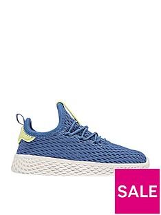 adidas-originals-adidas-originals-pw-tennis-infant-trainer