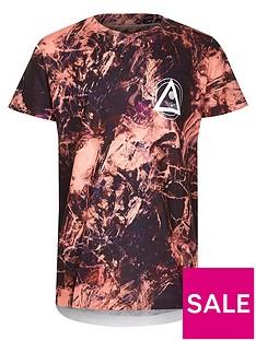 river-island-boys-orange-tie-dye-print-t-shirt