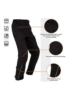 tenn-mens-driven-trousers