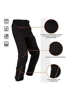 tenn-mens-driven-trousers