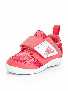 adidas-fortaplay-ac-infant-trainer