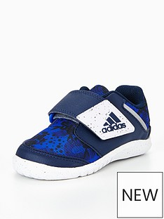 adidas-adidas-fortaplay-ac-infant-trainer