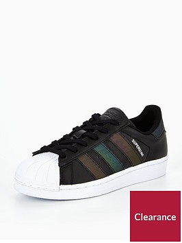 adidas-originals-adidas-originals-superstar-junior-trainer