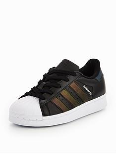 adidas-originals-adidas-originals-superstar-childrens-trainer