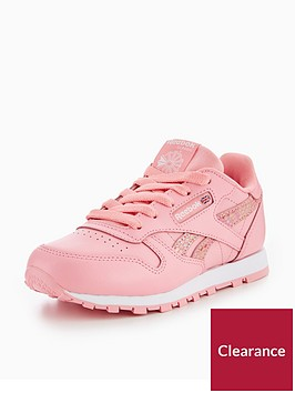 reebok-reebok-classic-leather-spring-childrens-trainer