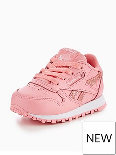 reebok-classic-leather-spring