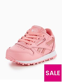 reebok-reebok-classic-leather-spring-infant-trainer