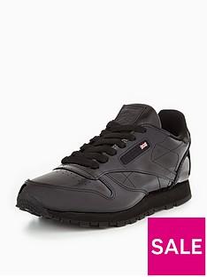 reebok-reebok-classic-leather-patent-junior-trainer