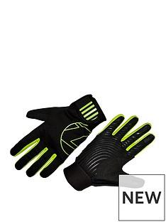 tenn-unisex-cold-weather-plus-gloves