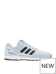 adidas-originals-adidas-originals-zx-flux-infant-trainer