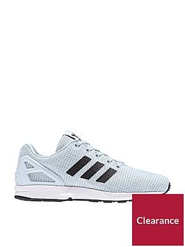 adidas-originals-zx-flux-infant-trainer-blue-grey