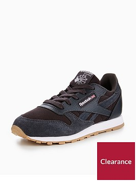 reebok-reebok-classic-leather-essential-childrens-trainer