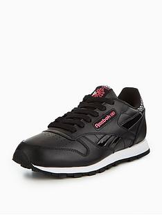 reebok-reebok-classic-leather-girl-squad-junior-trainer