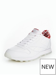 reebok-reebok-classic-leather-hearts-junior-trainer