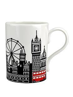 portmeirion-cityscapes-mug-ndash-london