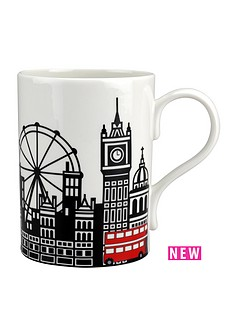 portmeirion-cityscapes-mug-ndash-london