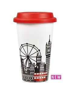 portmeirion-travel-mug-with-silicone-lid-london-single-mug