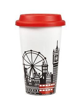 portmeirion-travel-mug-with-silicone-lid-london-single-mug