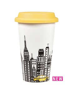 portmeirion-cityscapes-travel-mug-with-silicone-lid-ndash-new-york