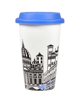 portmeirion-cityscapes-travel-mug-with-silicone-lid-ndash-rome