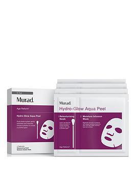 murad-hydro-glow-aqua-peelnbsp