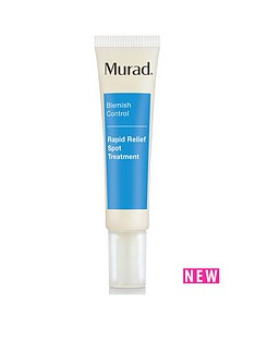 murad-murad-rapid-relief-spot-treatment-15ml
