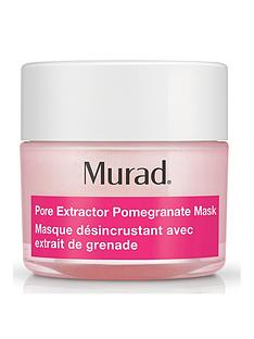 murad-pore-extractor-pomegranate-mask-50ml