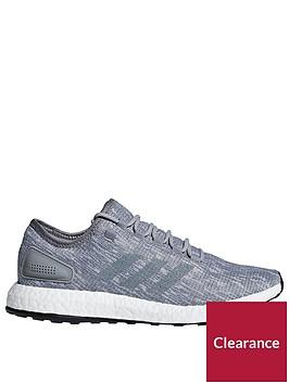 adidas-pureboostnbsptrainers-grey