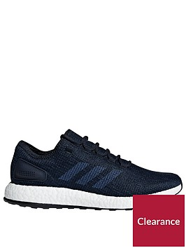 adidas-pureboostnbsptrainers-navy
