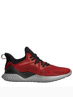 adidas-alphabounce-beyond-redblacknbsp