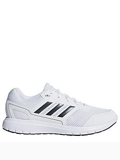 adidas-duramo-lite-20-whiteblacknbsp