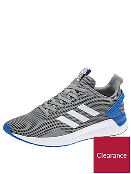 adidas-questar-ride-trainers
